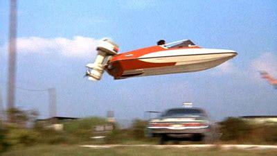 motorboat film top 5 classic james bond boat chase scenes motor boat