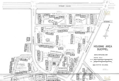 area housing d 220 ppel housing area