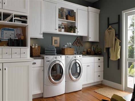 kitchen and laundry room designs small laundry room ideas with wooden floor home interior