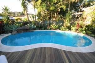 swimming pools princess swimming pools narellan pools