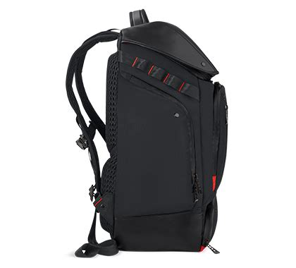 J J Premium Backpack 3d For 7 predator notebook gaming utility backpack accessories tech specs reviews predator