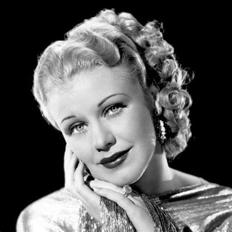 hairstyles of 1930s and 40s best 25 pin curl updo ideas on pinterest retro updo