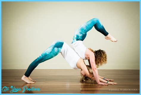 imagenes de yoga challenge yoga poses yoga challenge all yoga positions