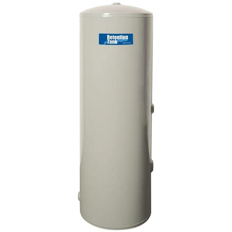 home depot tank flotec 1 2 hp shallow well jet composite tank system