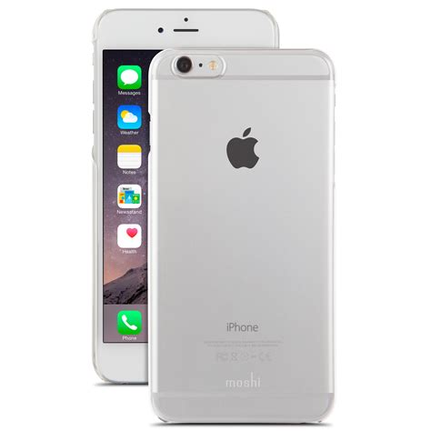 For Iphone 6plus Swirl related keywords suggestions for iphone 6 plus silver