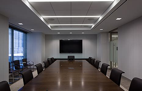 conference room lighting 6 most common office conference room mistakes