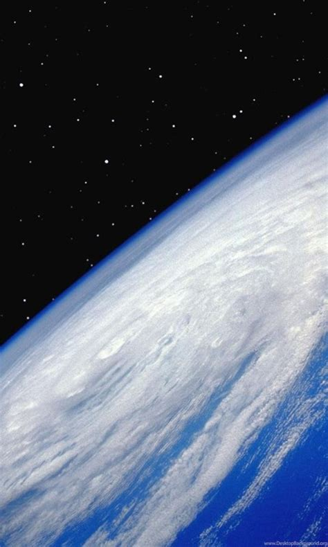 earth wallpaper mac os x earth for mac os x system hd wallpapers 1680x1050