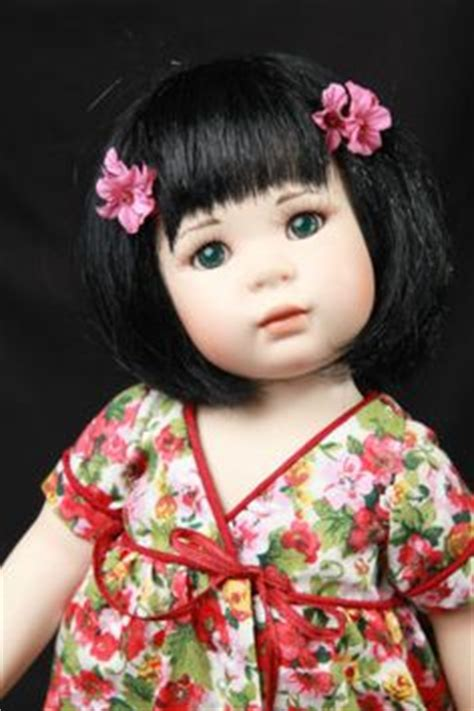 48 porcelain doll masterpiece dolls collections on geddes