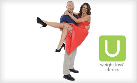 u weight loss kelowna up to 68 personal introduction weight loss programs