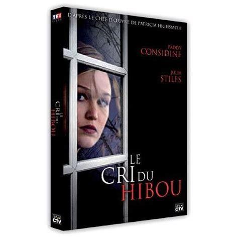 claude chabrol le cri du hibou le cri du hibou chabrol dvd online torrent movie download