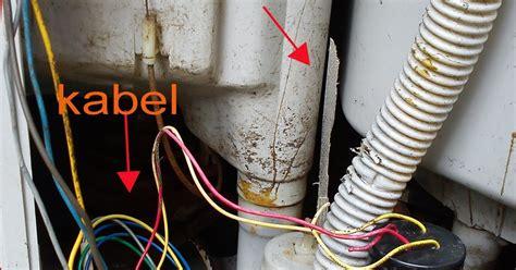 penyebab kapasitor mesin cuci rusak penyebab kerusakan kapasitor mesin cuci 28 images mengenal penyebab kerusakan pada mesin