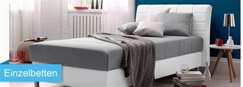 Futonbett Sandeiche by Gnstige Betten Mit Matratze Und Lattenrost 140x200 Cheap