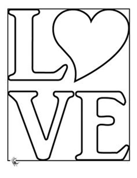 i love you sister coloring pages love my sister coloring pages and my sister on pinterest