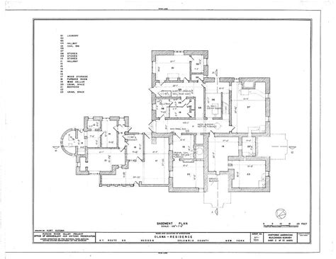 x men mansion floor plan 100 x men mansion floor plan sketch plans for