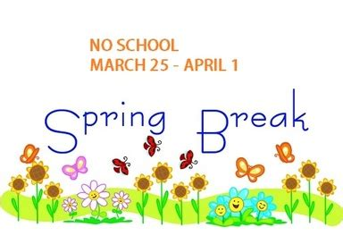Cusd School Calendar Upcoming Events April 2016 Coronado Unified School District