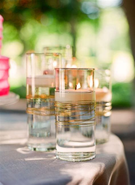 wedding centerpieces floating candles best 25 floating candle ideas on floating candle centerpieces floating candles and