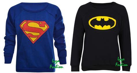 Superman Gold Longsleeve hoodie batman shop for hoodie batman on wheretoget