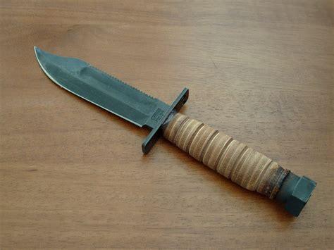 Handmade Kitchen Knives For Sale 100 Handmade Kitchen Knives For Sale Almazan