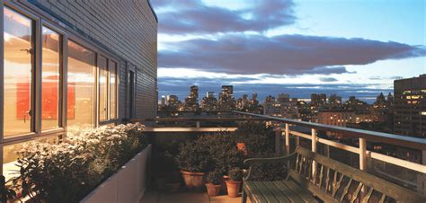 manhattan real estate new york city real estate