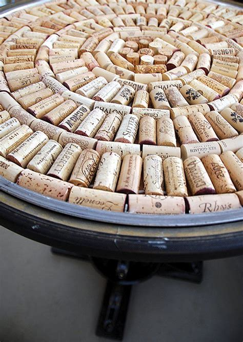 Wine Cork Coffee Table Best 25 Glass Table Top Ideas On Pinterest Glass Top Dining Table Table Top Design And