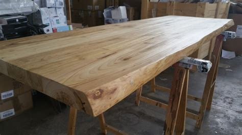 tavoli da salone tavoli massello design tavoli da salone moderni epierre