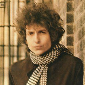 bob dylan blonde youtube bob dylan free listening videos concerts stats and