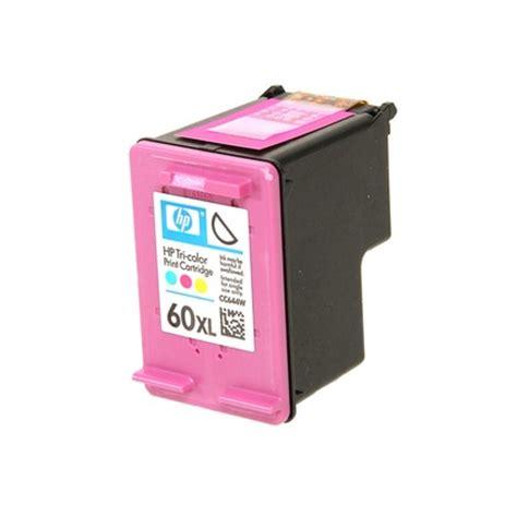 Up Roller Deskjet 1180122012809300 New Ori hp deskjet f4480 high capacity tri color ink cartridge genuine g0174