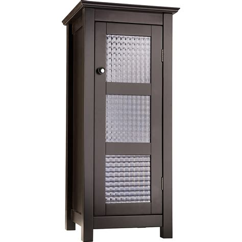 floor cabinet with doors and shelves cabinets design ideas