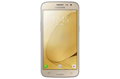 Hardcase Go Samsung J2 Channel samsung launches its digital tv smartphone the