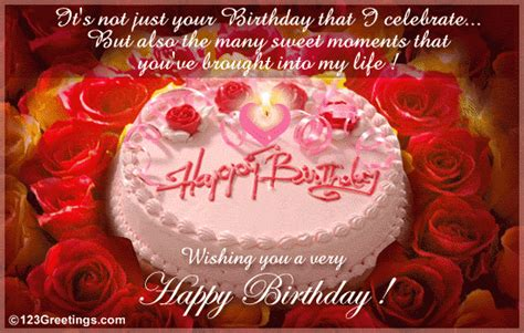 Birthday Wishes And Quotes Happy Birthday Wishes Quotes Quotesgram