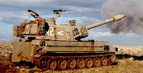 Harga Vans Buatan China grandiose m109a2 howitzer firing model sepatu skechers