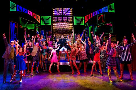 new year show musicals reviews tickets and shows coming soon