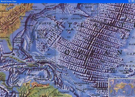 mapsmap world jpg