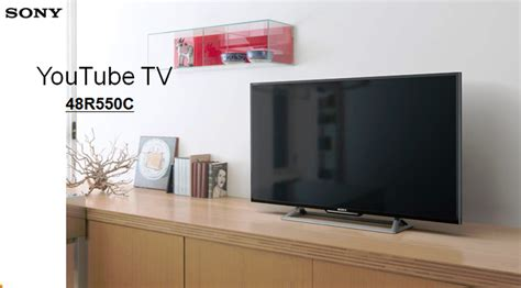 Harga Tv Merk Sony harga tv led sony kdl 48r550c hd with 48 inch