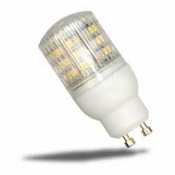 led len gu10 giga led gu10 leuchtmittel smd48 3 watt dimmbar gu10