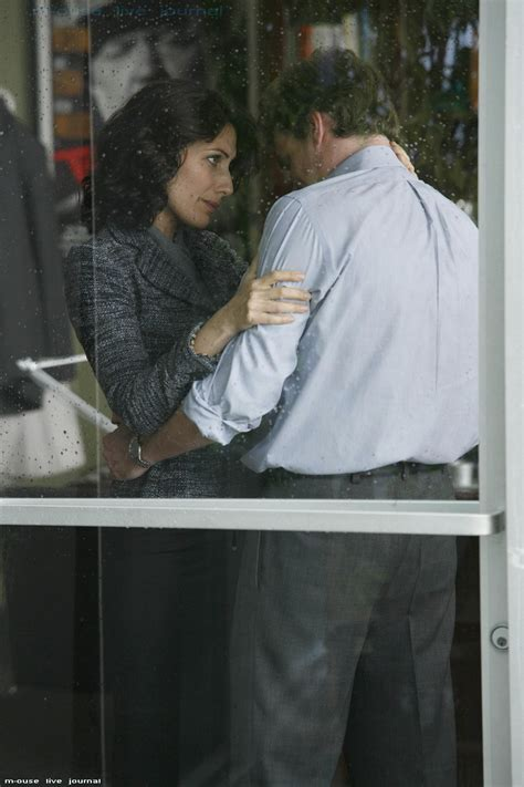 house and cuddy wilson and cuddy house m d photo 1723799 fanpop