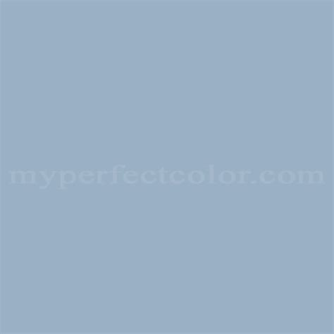 french blue paint behr rah 78 french blue match paint colors myperfectcolor