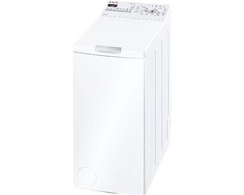 Waschmaschine Toplader Preisvergleich by Miele Toplader Preisvergleich Die Besten Angebote