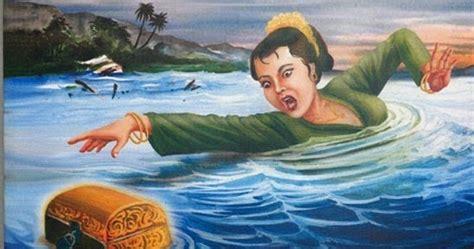 film lucu palembang cerita legenda situ bagendit info seputar garut