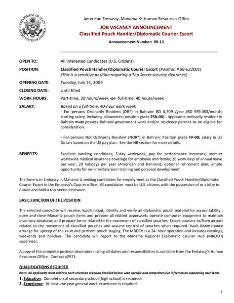 Aviation Resume Builder by Retirement Announcement Sles How To Write A Resignation