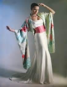 asian style wedding dresses sweet sharings enchanted and bridal fashion