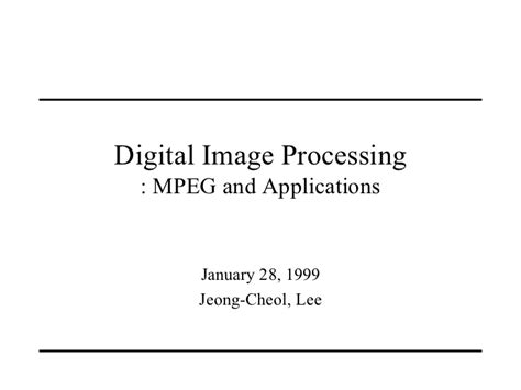 digital image processing and analysis applications with matlabâ and cviptools third edition books digital image processing