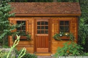 backyard shed ideas issues to consider when having free backyard shed ideas issues to consider when having free