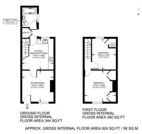 Design A Bathroom Layout downstairs terrace layout
