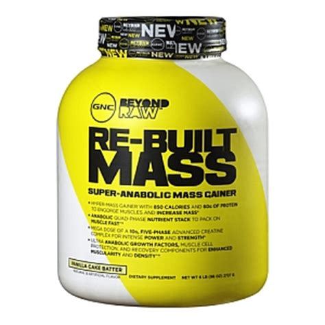 protein 02 beyond water frugal fitness 174 supplement review gnc s re built mass