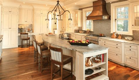 signature kitchens and baths signature kitchens bath specializing in custom