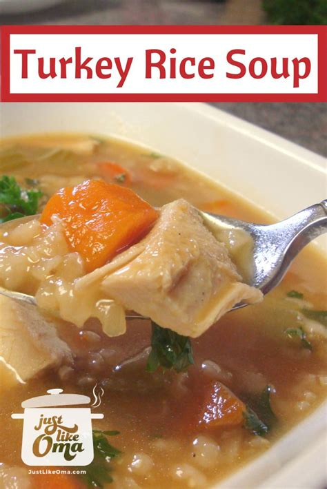 recipe for turkey soup from carcass 100 leftover rice recipes on veg fried rice