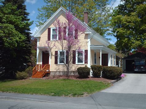 house painters painting contractor westborough ma