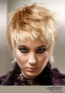 kurz frisuren bilder kurz in platin honigblond blond frisuren bilder cosmoty de