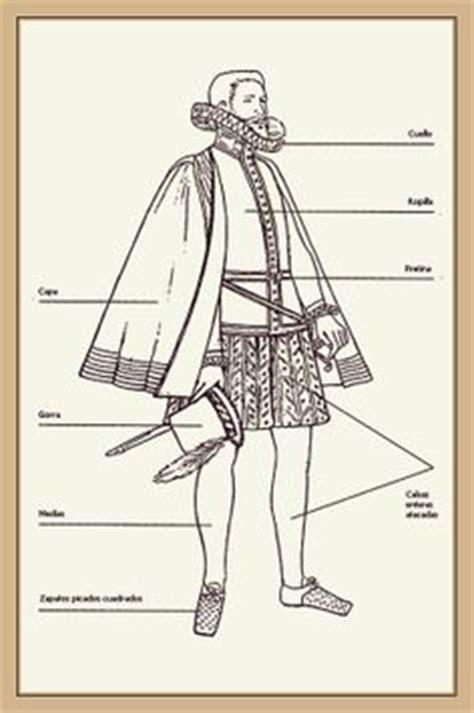vestir en la edad media arque historia la actualidad vestir en la edad media arque historia guerrero
